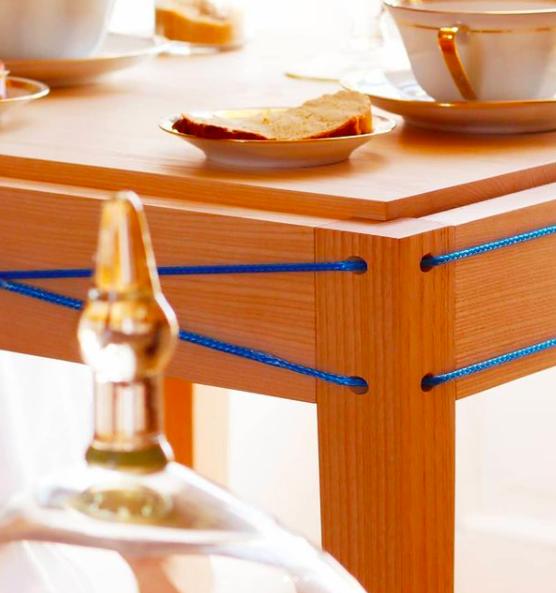 la maison lecomte collection pol table photo-detail