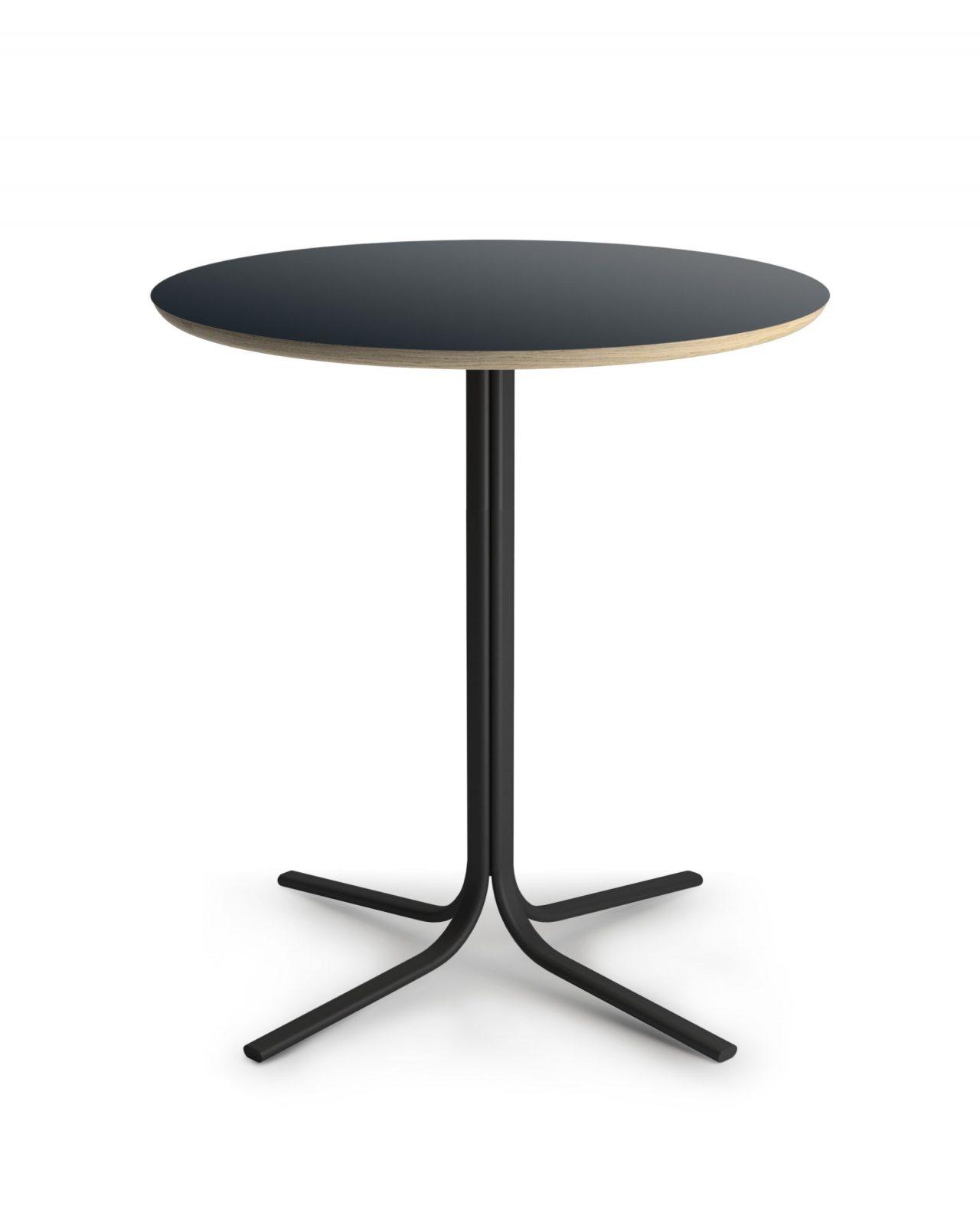 Table - table de salle à manger. Fabrication française.