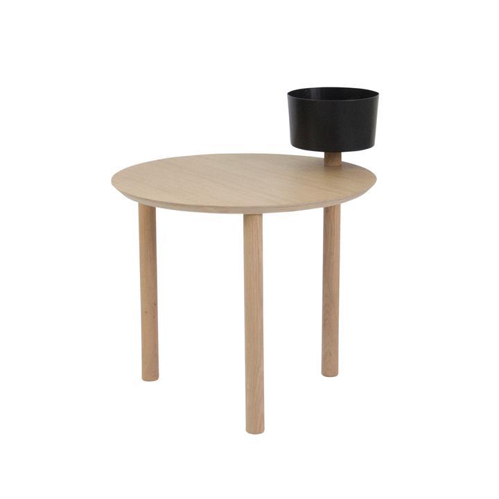 Table - table basse - table de chevet - table d'appoint. Fabrication française. française.