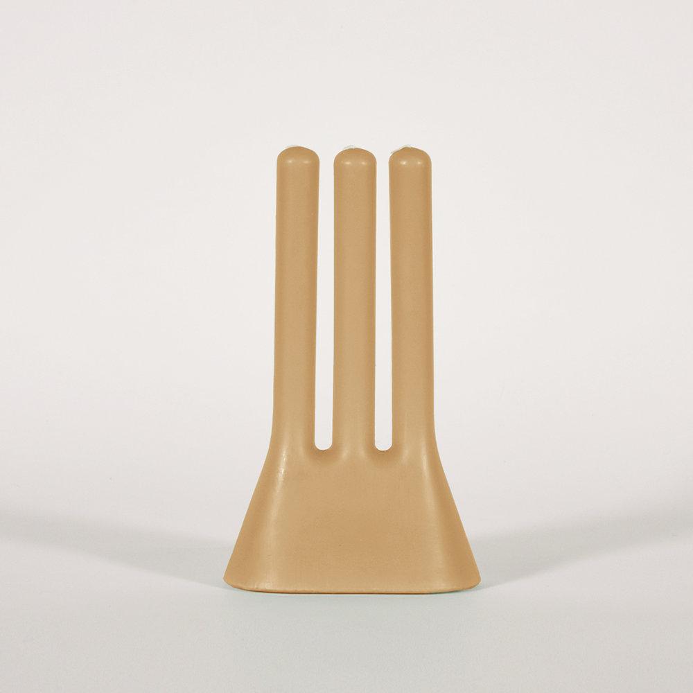 Accessoire - objet déco. Fabrication française.