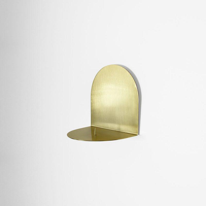 Accessoire - déco murale - objet déco. Fabrication française.