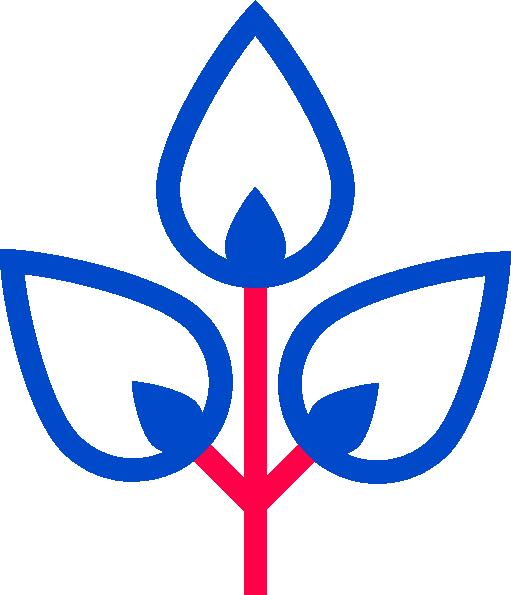 Picto-rond-Responsable-biosourcé-ecologique-La-Crèmerie