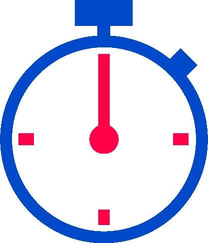 Picto-rond-Reactivité-La-Crèmerie